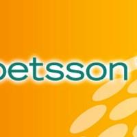 Betsson presenta su nueva marca para el mercado español