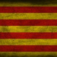 Cataluña crea «La Grossa de Sant Jordi»