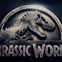 Microgaming se hace con la IP de Jurassic World