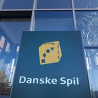 Kindred estudia comprar activos de Danske Spil