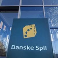 Danske Spil migra a Scientific Games