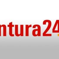 Ventura24.es estrena nueva web enfocada al Mobile First