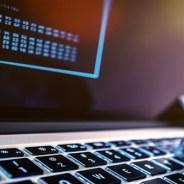 Simula un robo a través de apuestas online