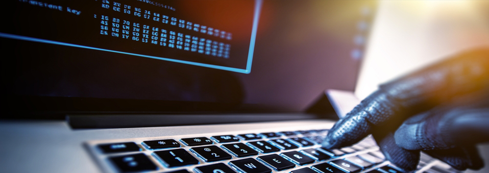 PAGCOR forma un consejo para combatir el juego ilegal online