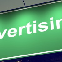 Alertan de problemas en la publicidad de juego online
