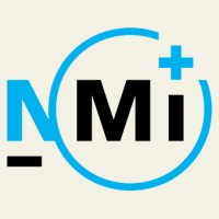 Mr Green elige a NMi como laboratorio de pruebas