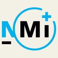 NMi busca un gerente técnico para España
