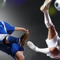 El regreso del deporte no significa recuperar las apuestas