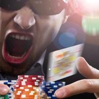 Las apuestas acaparan la mayoría de los jugadores online en España