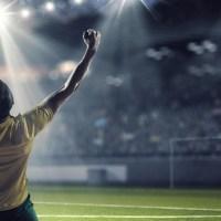 Las limitaciones a la publicidad desaparecen con la vuelta del fútbol