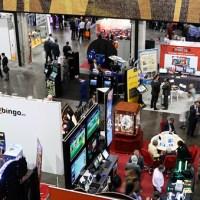 EXPOJOC 2019: Gran afluencia de público durante la primera jornada