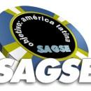 SAGSE Talks se celebrará en México