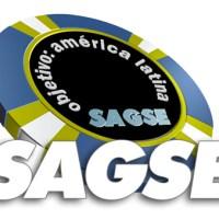 Sagse Buenos Aires 2019