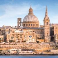 Malta: El Dorado para la industria del juego 'online'