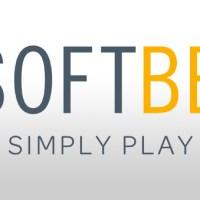 iSoftBet integra el portfolio de contenido de Golden Race