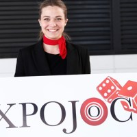 EXPOJOC 2019 contará con un taller sobre afiliación