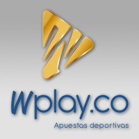 El contenido de WorldMatch estará disponible en Wplay.co
