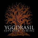 Yggdrasil hace su debut en España a través de Casino Barcelona