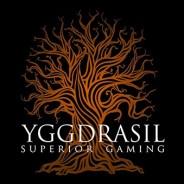 Yggdrasil lanza dos juegos de BlackJack