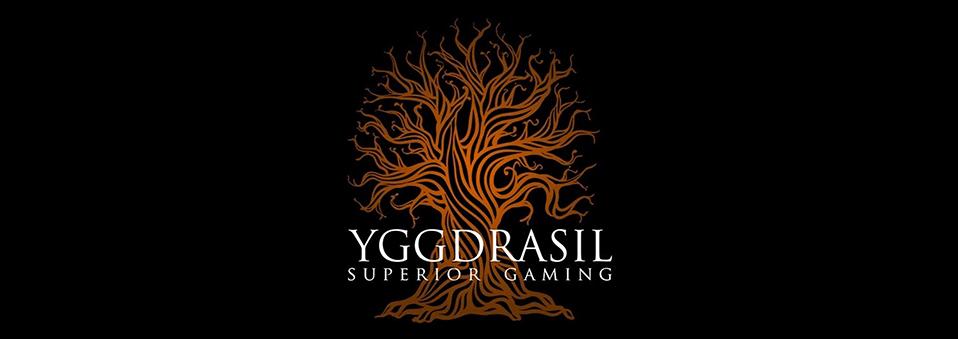 Yggdrasil continúa su expansión en Italia