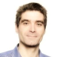 Miguel Ángel Lázaro ficha por Carousel Group