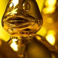 Llega la 6a edición de los premios eGaming