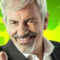 El torneo semanal Gran Domingo de 888 garantiza 50.000 euros