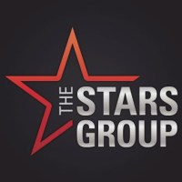 The Stars Group presenta un informe de adquisición empresarial