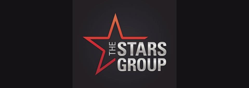 Stars Group satisfecha con la liquidez de las acciones
