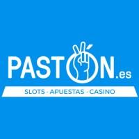 Las slots de Pragmatic ya están disponibles en PASTÓN.es