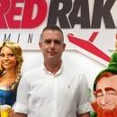 Red Rake Gaming se asocia con el veterano del sector BetVictor