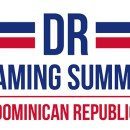DR Gaming Summit actualiza su oferta