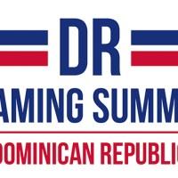 La DR Gaming Summit Calienta Motores