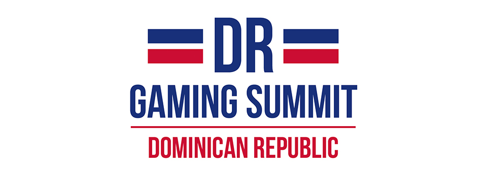 DR Gaming Summit actualiza su oferta