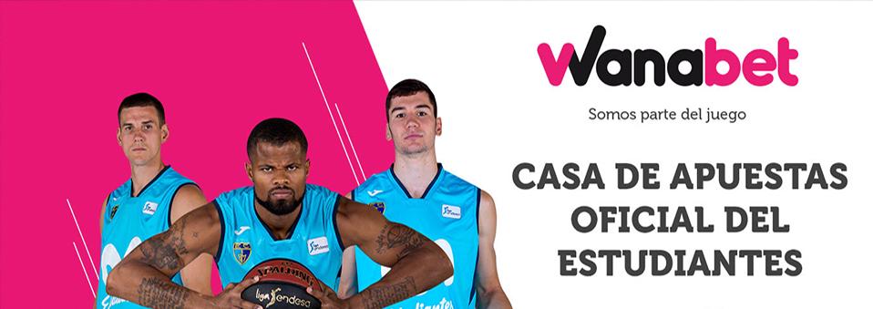 """Wanabet y """"El Estu"""" con la prensa deportiva"""