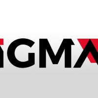 SiGMA supera las 12.500 visitas, rompiendo un nuevo record