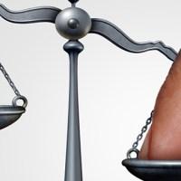 70% cree que la regulación es «escasa y demasiado permisiva»