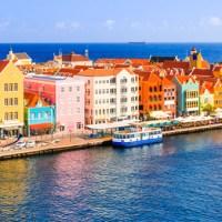 Legalizarían el juego en Curaçao