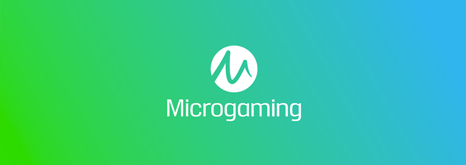 Microgaming amplía su red de póquer en Bulgaria