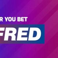 NetEnt ya está live en Betfred UK
