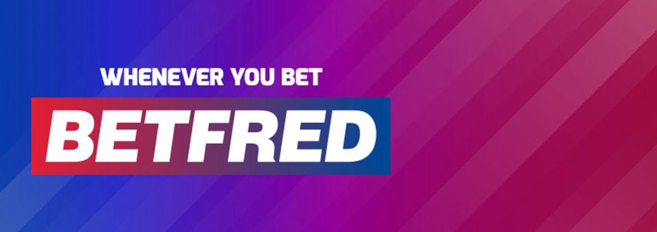 Betfred pierde ante un jugador que le reclama 1,7MM