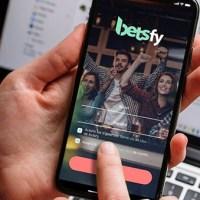 Betsfy: la red social de pronósticos deportivos inicia su expansión internacional