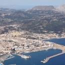 Ceuta se prepara para ser epicentro del juego online