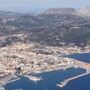 Ceuta apuesta su futuro económico a los casinos online