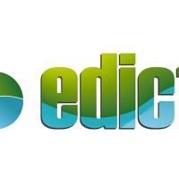 Edict entra con fuerza en el mercado online español