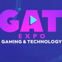 FADJA se convierte en GAT EXPO