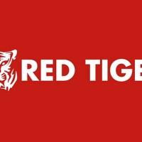 Videoslots despliega la oferta de la red Jackpot Network de Red Tiger