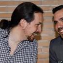 Garzón garantiza la reforma de la ley del juego para octubre