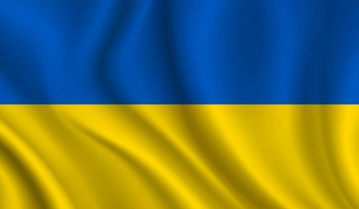 maritime-research - ukraine - Ballast Water Problem in Ukraine Ports