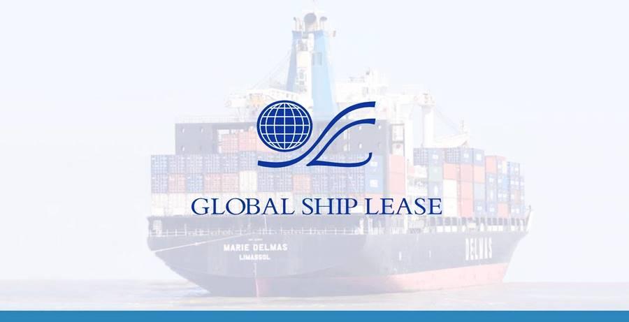 maritime-news - Global Ship Leads News - Global Ship Lease Fixes Loan to Finance Boxship Buy